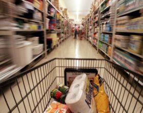 spesa-carrello-supermercato-127253-1024x768