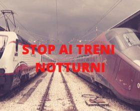 stop-ai-treni-notturni