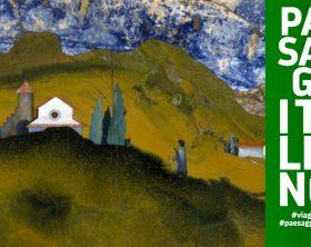 17404_mibact-torna-art-you-ready-con-un-flash-mob-fotografico-dedicato-al-paesaggio-italiano