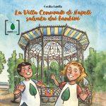 copertina-la-villa-comunale