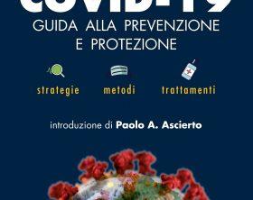 PIATTO COPERTINA_COVID_19.cdr