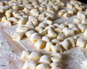 gnocchi-di-patate-1-e1534611090175