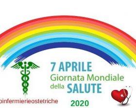 _giornata_mondiale_della_salute_2020