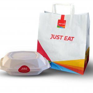 je-packaging-2