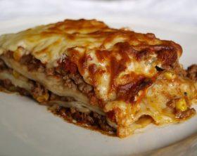 lasagne-alla-bolognese-586x439