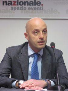 matteo-de-lise-presidente-unione-nazionale-giovani-commercialisti