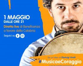 virelli_musicaecoraggio_loc_singole