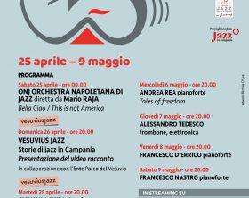 pomigliano-jazz-on-air