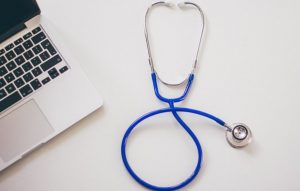sclerosi-al-cardarelli-la-telemedicina-jpg_page-0001