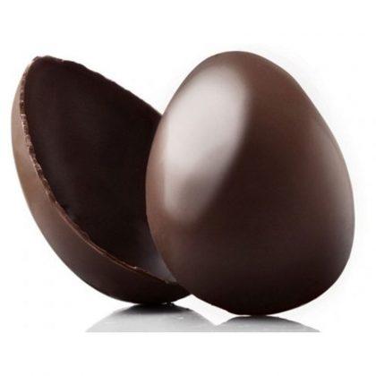 cioccolato-stampo-per-uova-di-cioccolato