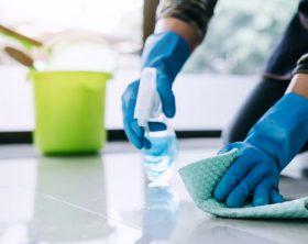 come-pulire-casa-coronavirus-1