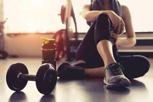 fitness-bodyrevolution