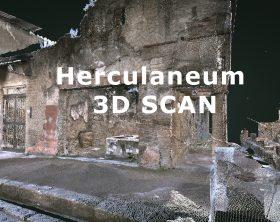 immagineherc3dscan_01