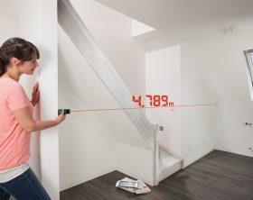 misuratore-laser-funzioni