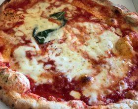 pizza-3279532-660x368