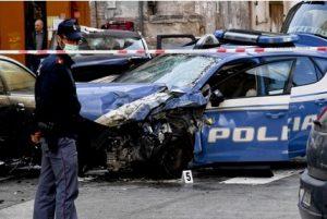 poliziotto-napoli56347-jpg_997313609