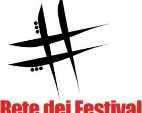 rete_dei_festival