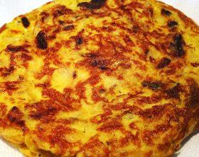 ricetta-fritta-cipolle-napoletana
