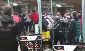 rissa-supermercato-video-casoria