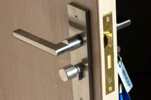 security-3389378_1280