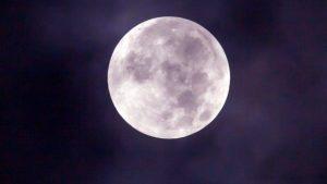 superluna-id620983406-min-1280x720