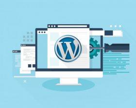 sviluppo-sito-wordpress