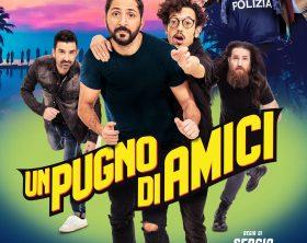 03-un-pugno-di-amici_poster