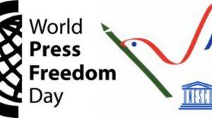 3-maggio-e-la-giornata-mondiale-della-liberta-di-stampa-8480-660x368
