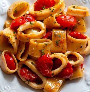 calamarata-ricetta-calamarata