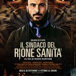 il_sindaco_rione_sanita_loc