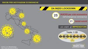 infografica-suicidi-lockdown