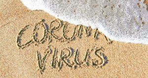 vacanze-estate-coronavirus-bonus-640x342