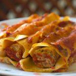 cannelloni-alla-napoletana-2