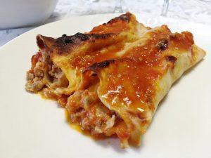 cannelloni-ripieni-al-forno-1