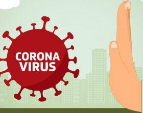 coronavirus-ammortizzatori
