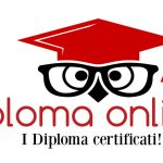 diploma-online-logo-nuovo-3