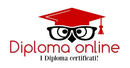 diploma-online-logo-nuovo-3
