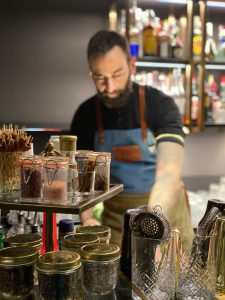 elpidio_barmanager-1