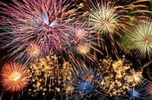 festival-fuochi-artificio-san-severo-p