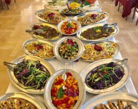 foto-buffet-ristorante