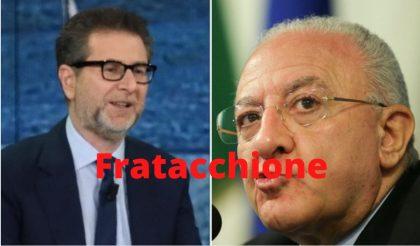 fratacchione-significato-de-luca-fazio_04081957