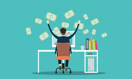 guadagnare-online-senza-investire