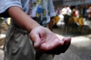 l43-poverta-bambini-italia-120514204934_big