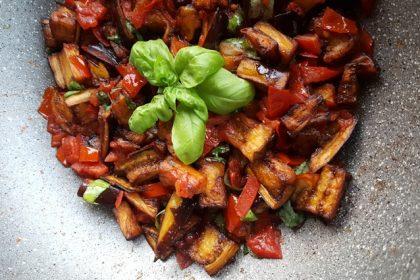 melanzane-funghetto