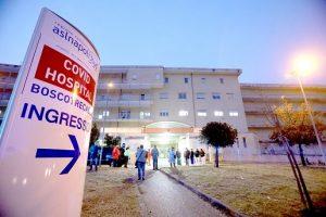 ospedale-bosco-ok