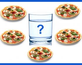 pizza-acqua-sete