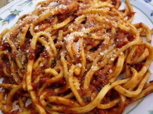 spaghetti-alla-chitarra-2