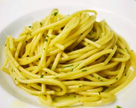 spaghetti-con-la-colatura-banner-1