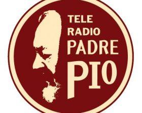 tele_radio_padre_pio_tv