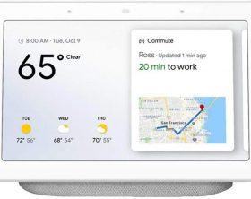 termostato-intelligente